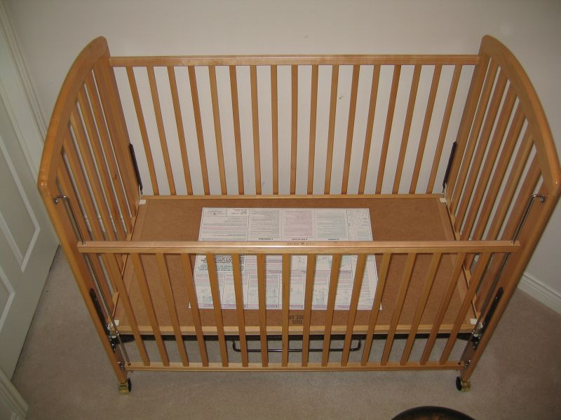 benefitsgroup convertible recall hollie in crib cribs club stork storkcraft craft